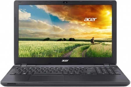 Ноутбук Acer Extensa 2509-P1AT (15.6 LED/ Pentium Quad Core N3530 2160MHz/ 4096Mb/ HDD 500Gb/ Intel HD Graphics 64Mb) MS Windows 8.1 (64-bit) [NX.EEZER.004] НОТИК 14400.000