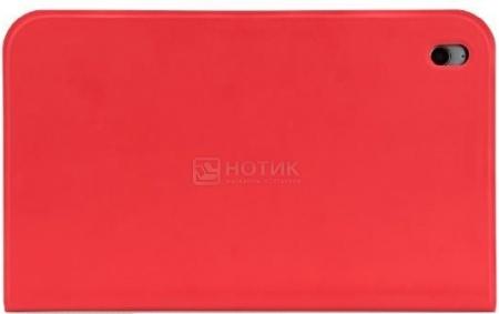 Чехол Acer Crunch Cover для Iconia Tab W4-820/821, Искусственная кожа, Красный НОТИК 1290.000