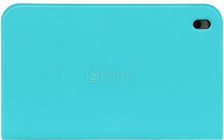 Чехол Acer Crunch Cover для Iconia Tab W4-820/821, Искусственная кожа, Синий НОТИК 1290.000