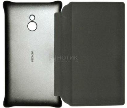 Чехол Nokia CP-632 для Nokia XL, Черный 02741X6 НОТИК 690.000
