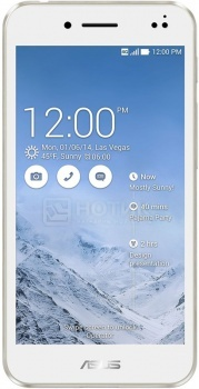 Смартфон Asus PadFone S PF500KL 16Gb White (Android 4.4/MSM8974AB 2300MHz/5.0