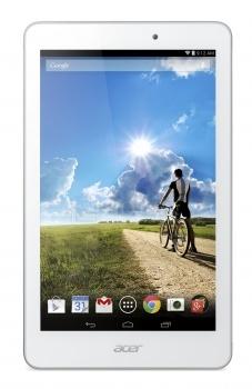Планшет Acer Iconia Tab A1-841 (Android 4.4/MT8389QV 1700MHz/8.0