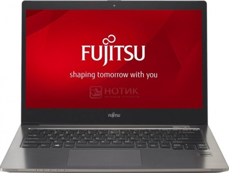 Ультрабук Fujitsu LIFEBOOK U904 (14.0 LED/ Core i5 4200U 1600MHz/ 6144Mb/ SSD 128Gb/ Intel HD Graphics 4400 64Mb) MS Windows 8.1 Professional (64-bit) [U9040M0027RU] НОТИК 102390.000
