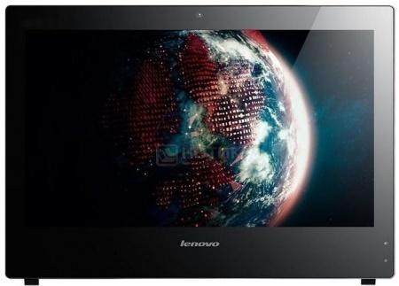 Моноблок Lenovo ThinkCentre S40-40 (21.5 LED/ Pentium Dual Core G3240 3100MHz/ 4096Mb/ HDD 500Gb/ Intel HD Graphics 64Mb) Free DOS [F0AX001MRK]Lenovo<br>21.5 Intel Pentium Dual Core G3240 3100 МГц 4096 Мб DDR3-1600МГц HDD 500 Гб Free DOS, Черный<br><br>Сенсорный экран: нет<br>Разрешение экрана: (1920x1080)<br>Размер экрана: 21<br>Тип: Моноблок<br>Установленная ОС: Free DOS<br>Wi-Fi: да<br>Интерфейс USB 3.0: да<br>Интерфейс FireWire: нет<br>Интерфейс DVI: нет<br>Интерфейс HDMI: да<br>Кардридер: да<br>Тип оптического привода: DVD±RW<br>Размер видеопамяти Мб: 64<br>Видеопроцессор: Intel HD Graphics<br>Твердотельный диск (SSD): нет<br>Объем жесткого диска Гб: 500<br>Тип памяти: DDR3<br>Размер оперативной памяти Гб: 4<br>Частота процессора МГц: 3100<br>Тип процессора: Intel Pentium Dual Core