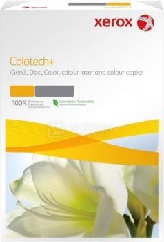 Бумага A4 XEROX Colotech+ 160г/м2 250л 003R98852 от Нотик