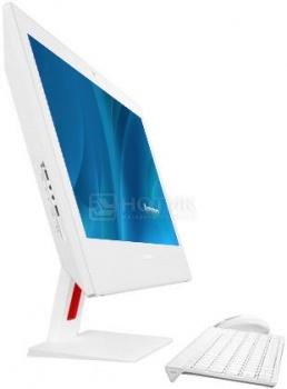 Моноблок Lenovo ThinkCentre S40-40 (21.5 LED/ Core i3 4150 3500MHz/ 4096Mb/ HDD 500Gb/ Intel HD Graphics 4400 64Mb) MS Windows 7 Professional (64-bit) [F0AX002HRK]
