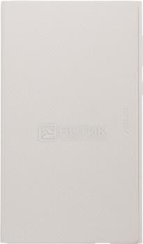 Чехол Asus для MeMO Pad 7 ME572 Persona Cover, Полиуретан, Белый 90XB015P-BSL2F0