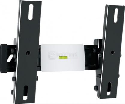 "Кронштейн Holder LCD-T2611-B 22-47"", 200x200, до 30кг, Черный от Нотик"