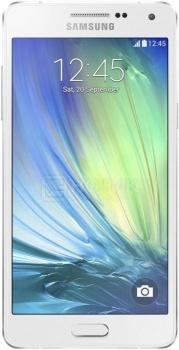 "Смартфон Samsung Galaxy A3 SM-A300F White (Android 4.4/ 1200MHz/4.5"" (540x960)/1024Mb/16Gb/4G LTE 3G (EDGE, HSDPA, HSPA+)) [SM-A300FZWDSER] от Нотик"