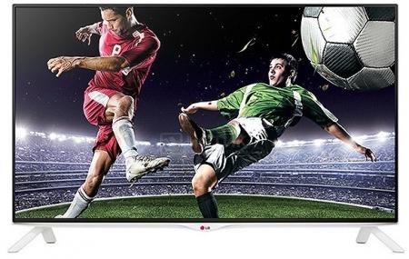 Телевизор LG 40 40UB800V, 4K UHD, Smart TV, Черный от Нотик