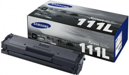 �������� Samsung MLT-D111L ��� SL-M2020/M2020W SL-M2070/M2070W 1800���, ������ MLT-D111L/SEE