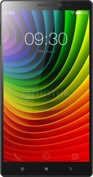 """Смартфон Lenovo IdeaPhone K920 Vibe Z2 Pro Gold (Android 4.4/MSM8974AC 2500MHz/6.0"""" (2560х1440)/3072Mb/32Gb/4G LTE 3G (EDGE, HSDPA, HSPA+)) [P0R5001DRU] от Нотик"""