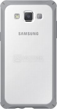Чехол Samsung Protective Cover A500 EF-PA500BSEGRU для Galaxy A5, Белый