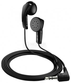 Наушники Sennheiser MX 170, Черный