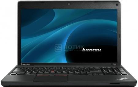 Ноутбук Lenovo ThinkPad Edge E555 (15.6 LED/ A8-Series A8-7100 1800MHz/ 4096Mb/ HDD 500Gb/ AMD Radeon R5 series 64Mb) Free DOS [20DH0020RT]Lenovo<br>15.6 AMD A8-Series A8-7100 1800 МГц 4096 Мб DDR3-1600МГц HDD 500 Гб Free DOS, Черный<br>