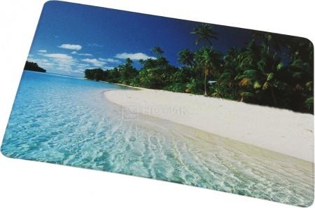 Коврик для мыши Cross PAD CPR 026 Пляж от Нотик