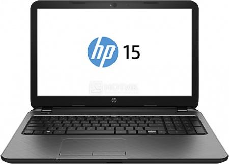 Ноутбук HP 15-r266ur (15.6 LED/ Core i3 4005U 1700MHz/ 6144Mb/ HDD 750Gb/ NVIDIA GeForce GT 820M 2048Mb) MS Windows 8.1 (64-bit) [L2U72EA]