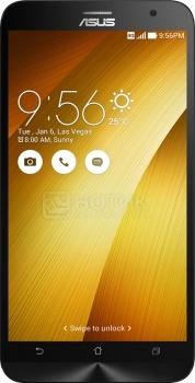 Смартфон Asus Zenfone 2 ZE551ML (Android 5.0/Z3580 2330MHz/5.5