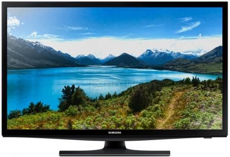 Телевизор Samsung 28 UE28J4100AK HD, Черный от Нотик
