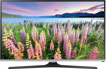 Телевизор Samsung 48 UE48J5100AU,, Full HD, CMR 100, Черный от Нотик