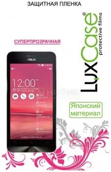 Защитная пленка LuxCase для Asus Zenfone 2 ZE550ML/ZE551ML, Суперпрозрачная 51737