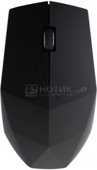 Мышь беспроводная Lenovo N50 Black, Черный 888014322 от Нотик