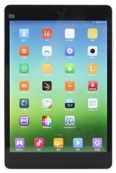 Планшет Xiaomi MiPad 16Gb White (Android 4.4/Tegra K1 2200MHz/7.9