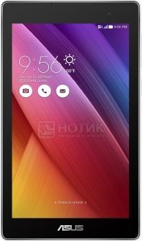 Планшет Asus ZenPad C 7.0 Z170C 8Gb (Android 5.0/x3-C3200 1200MHz/7.0