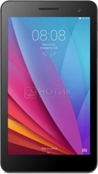 """Планшет Huawei MediaPad T1 7 3G (Android 4.4/SC7731G 1200MHz/7.0"""" 1024x600/1024Mb/16Gb/ 3G (EDGE, HSDPA, HSUPA)) [T1-701u] от Нотик"""