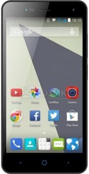 Смартфон ZTE Blade L3 (Android 4.4/MT6582M 1300MHz/5.0