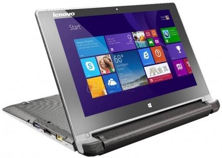 Ультрабук Lenovo IdeaPad Flex 10, 59436723 в Санкт-Петербурге