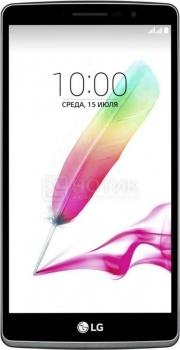 Смартфон LG G4 Stylus H540F Titan (Android 5.0/MT6592 1400MHz/5.7