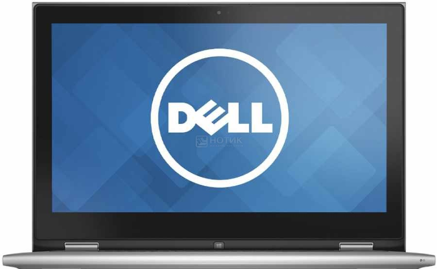 17.3 ноутбук dell inspiron 5737-8263 (fhd) Dell Inspiron 17-5748 Notebook Review - NotebookCheck.net