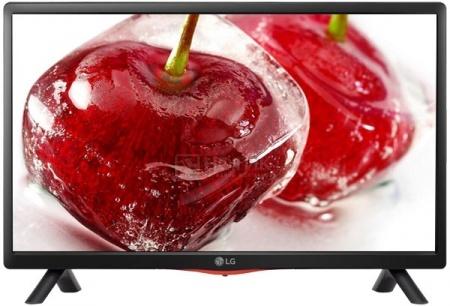 Телевизор LG 28 28LF450U LED, HD, Черный