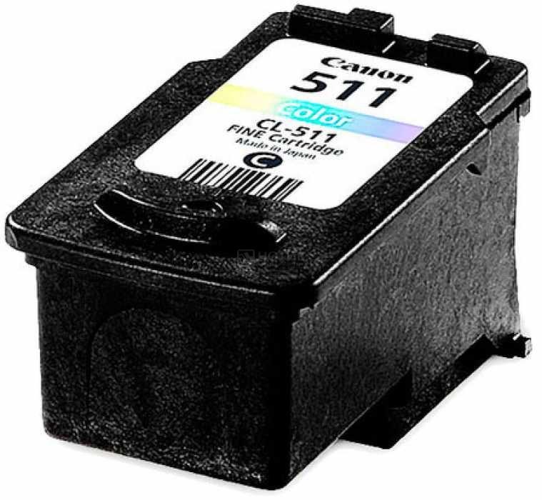 Чем заправить картридж canon 510 в домашних условиях 874