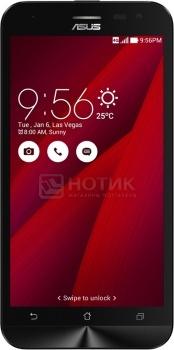 Смартфон Asus Zenfone 2 ZE550KL (4G LTE) в Санкт-Петербурге