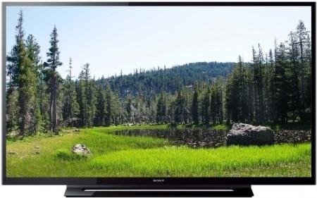 Телевизор SONY 32 KDL-32R303C, HD, ЧерныйSony<br>Телевизор SONY 32 KDL-32R303C, HD, Черный<br>