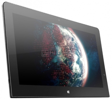 Планшет Lenovo ThinkPad Helix (MS Windows 8 Professional (64-bit)/5Y71 1200MHz/11.6