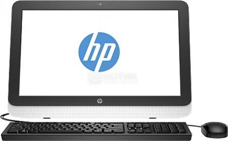 Моноблок HP 22-3003ur (21.5 LED/ Core i3 4170T 3200MHz/ 4096Mb/ HDD 1000Gb/ Intel HD Graphics 4400 64Mb) MS Windows 8.1 (64-bit) [M9L06EA]