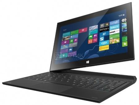 """Планшет IRBIS TW10 (MS Windows 8.1 (32-bit)/Z3735F 1330MHz/10.1"""" (1280x800)/2048Mb/32Gb/ ) [TW10] от Нотик"""