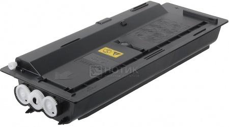Картридж Kyocera TK-475 для FS-6025MFP/6525MFP/6030MFP 15000стр, Черный TK475 от Нотик