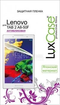 Защитная пленка LuxCase для Lenovo TAB 2 A8-50F Антибликовая 51066