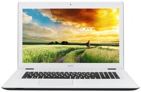 Ноутбук Acer Aspire E5-532-P6SY (15.6 LED/ Pentium Dual Core 3825U 1900MHz/ 4096Mb/ HDD 500Gb/ Intel HD Graphics 64Mb) Linux OS [NX.MW2ER.011] от Нотик