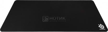 Коврик для мыши SteelSeries QcK XXL, Черный 67500 от Нотик