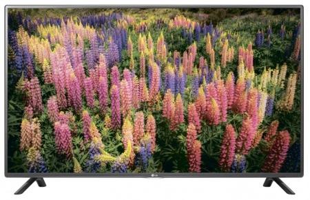 Телевизор LG 42 42LF560V LED, Full HD, PMI 300, Черный от Нотик