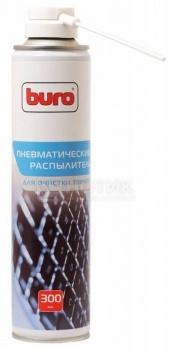 Фотография товара пневматический очиститель Buro BU-air, 300ml 817417 (42408)