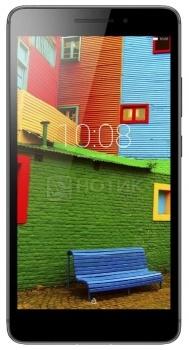 Планшет Lenovo Phab Plus (Android 5.0/MSM8939 1500MHz/6.8