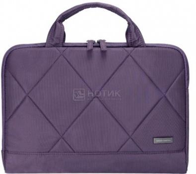 Сумка 11,3 Asus Aglaia Carry Sleeve, Нейлон, Фиолетовый 90XB0250-BSL010