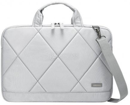 Сумка 13,3 Asus Aglaia Carry Bag, Нейлон, Серый 90XB0250-BBA020