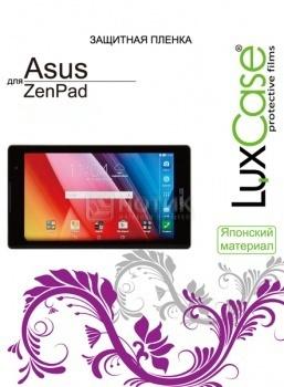 Защитная пленка LuxCase для Asus ZenPad 8.0 Z380C Суперпрозрачная 51761